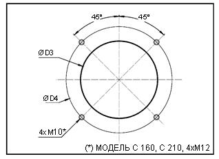 c.54-75-100-160-210_3s.jpg