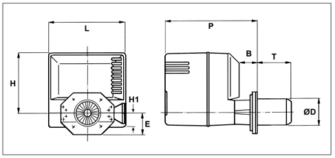 c.54-75-100-160-210_4s.jpg