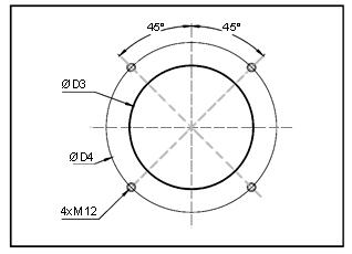c120-160-2103s-1.jpg