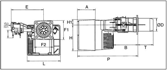 c120-160-2104s-1.jpg
