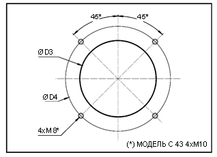 nc9-12-16-21-29-36-433s-1.jpg