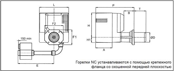 nc9-12-16-21-29-36-434s.jpg